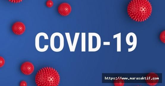 Vali Kovid-19 Vakalarındaki Artışa Dikkat Çekti