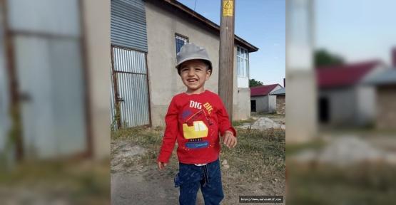 Çocuğun Vurulmasıyla İlgili 2 Kişi Tutuklandı