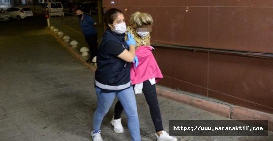 Rehabilitasyon Merkezi Sahipleri Tutuklandı