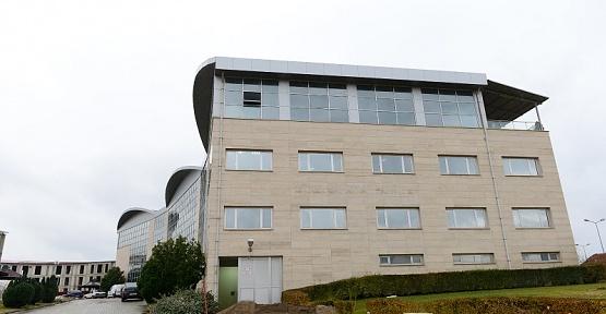KSÜ Diş Hekimliği Fakültesi Yeni Binasına Kavuşuyor