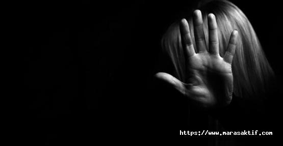 Kahramanmaraş'ta Cinsel İstismardan 7 Kişi Tutuklandı