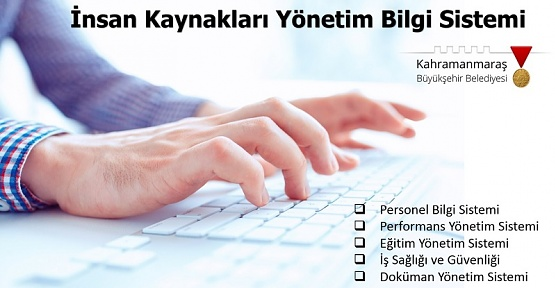 Büyükşehir Türkiye'ye Öncü Oldu