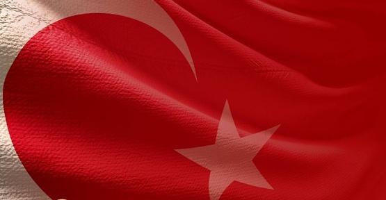 Kahramanmaraş'ta Yürüyüş Yapılacak