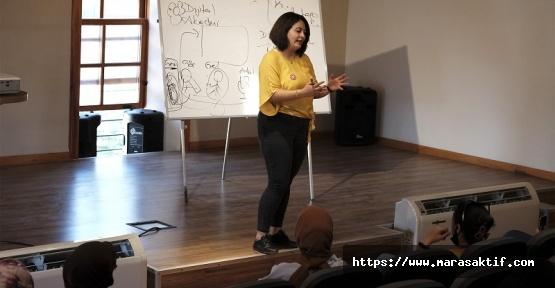 Yeni Medya ve İletişim Eğitimleri