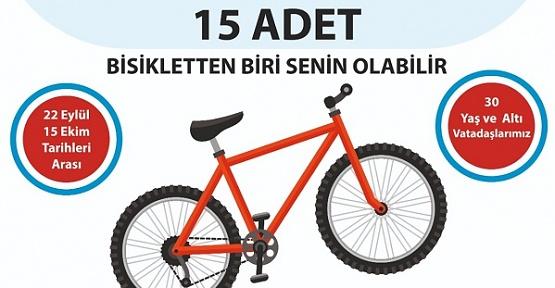Dulkadiroğlu'nda Aşı Kampanyası
