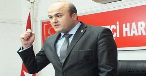 Daha Van, Elazığ ve Bitlis'in Acıları Taptaze…