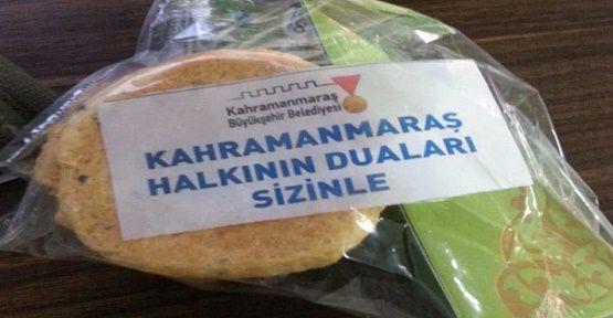 Diyarbakır Sur'dan Cevap Geldi