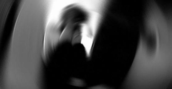 Suriyeli Kıza Cinsel İstismar