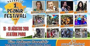 Festivale 3 Gün Kaldı