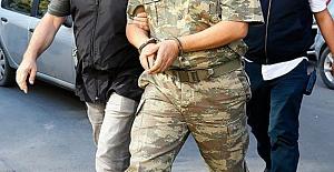 Kahramanmaraş'ta Kripto Operasyonu