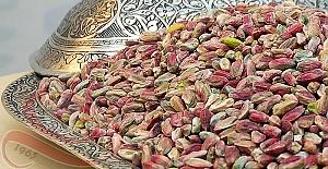 Fıstık İçi 87 Lira