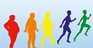Obezite Farkındalık Kampanyası Tanıtılacak