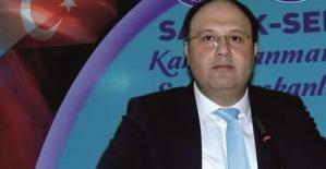 'Tutuklu Yargılansın Ağır Hapis Cezası Verilsin'