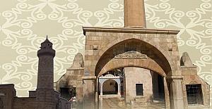 Büyükşehir ve KSÜ'den Sempozyum