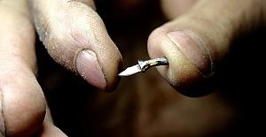 Şirin Baba'nın Mini Bıçakları