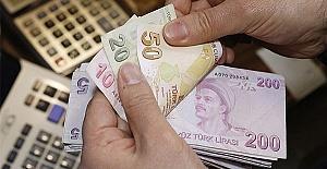 Kulübün Borcu 155 Milyon Lira