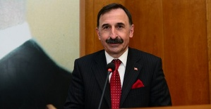 Balkanlara Hüzünlü Veda