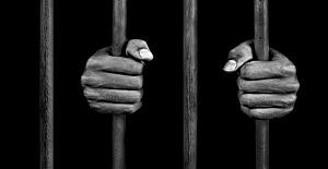 Cinayet Sanığı 10 Yıla Mahkum Oldu