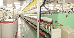 Tekstil Sektörü Nefes Aldı