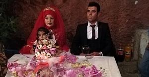 Düğün Günü Damadı Öldürenler Tutuklandı