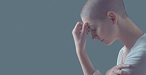 Kadınları Tehdit Eden 3 Kanser