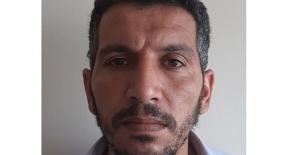 DEAŞ Şüphelisi Tutuklandı