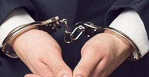 İki Kardeşten Birini Öldüren Zanlı Tutuklandı