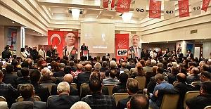 '2018 Yılında Türkiye Cumhuriyeti Devletinin Kalkınma Planı Yok'