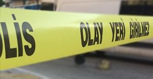 Akraba Kavgasında 2 Ölü 1 Yaralı