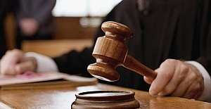 DEAŞ Davasında 5 Sanığa Beraat