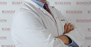 Kanser Hastalarının Yüzde 90'ı Sigara İçiyor