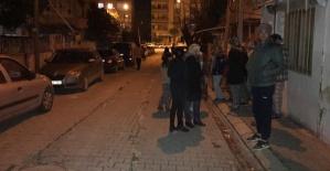 Malatya'da Depremde 3 Kişi Öldü