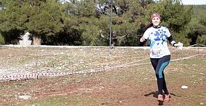 Kahramanmaraş'ta Yarışlar Devam Ediyor
