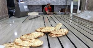 İşsiz Kalanlara Bedava Ekmek