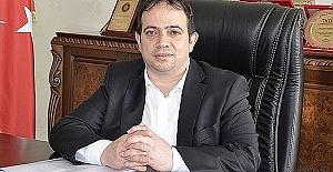 Davarcıoğlu, Kadir Gecesini Kutladı