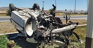 4 Günde 15 Kişi Öldü 93 Kişi Yaralandı