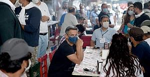 Aamir Khan Adana'da Büyük İlgi Gördü