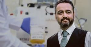 Elbistan Belediye Başkanı Covid-19'a Yakalandı