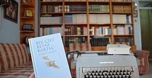 Karakoç'un Kitapları Müzede Yer Alacak