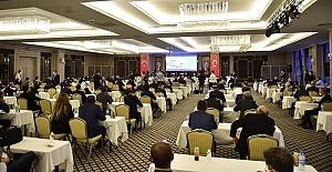 Kahramanmaraş'a 7 Milyarlık Yatırım