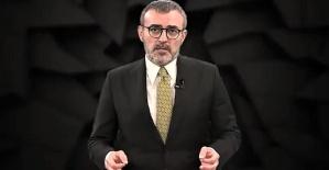 Ünal: Kılıçdaroğlu ve Avaneleri Huzursuzluk İklimi Oluşturmak İstiyor