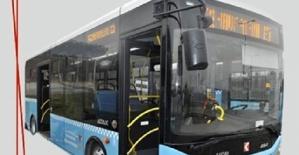 Toplu Taşıma Seferlerine Güncelleme