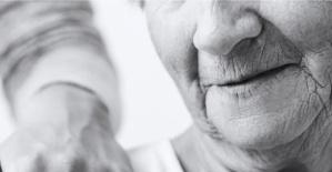 Yaşlılıkta Fiziksel Aktivite ve Kontraktürlerin Önlenmesi