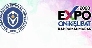 EXPO 2023 Sergisi İçin Fotoğraf Çekin