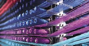 En Çok Doları Tekstilden Kazandılar