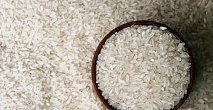 İthal Pirinç 2 Lira 50 Kuruş