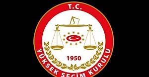 Adana Aday Listesi