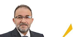 Afşin'de AK Parti Kazandı