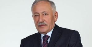 Çağlayancerit'te MHP Kazandı