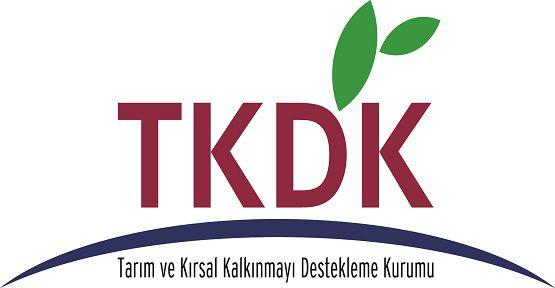 TKDK Yatırıma Çağırıyor